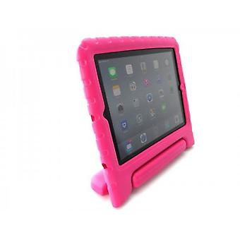 Children's iPad 2, 3 and 4 Cover Standard