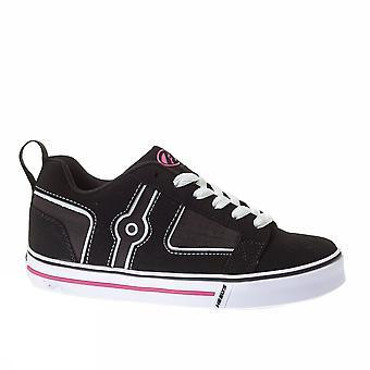 Heelys Helix 7776 pige Moda sko