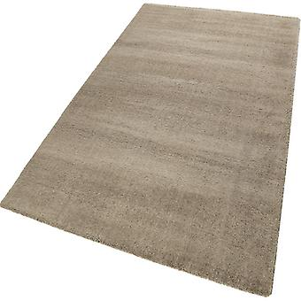 Rugs - Esprit Chill Glamour In Taupe - 8250/30