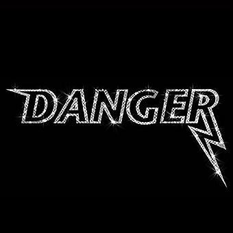 Danger - Danger [CD] USA import