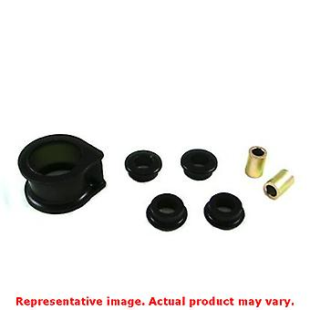 Whiteline Synthetic Elastomer Bushings W11970 Front Fits:LEXUS 1998 - 2005 GS30