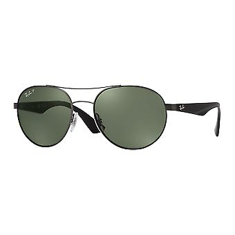 Zonnebrillen Ray - Ban RB3536 RB3536 029 / 9A 55