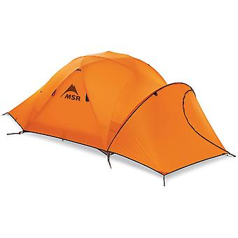 MSR Stormking 5 personers ekspedition telt (Orange)