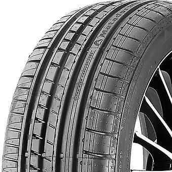 Summer tyres Matador MP46 Hectorra 2 ( 245/40 ZR20 95Y )