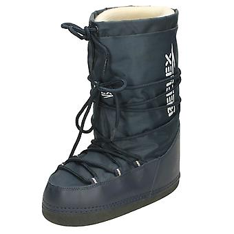 Boys Reflex Snow Boots
