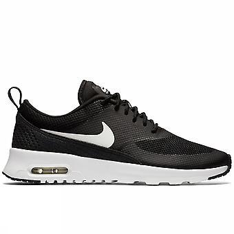 Nike Wmns Air Max Thea 599409 020 ladies Moda shoes