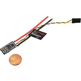Race copter brushless motor controller EMAX EMX-AC-1705 Load (max.): 30 A