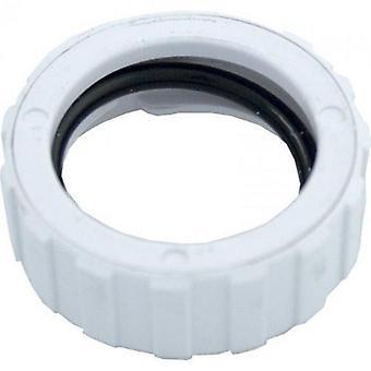 Jandy Zodiac 9-100-3109 Hose Nut for Polaris 360 Vac-Sweep Pool Cleaner 91003109