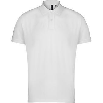 Asquith & Fox Mens Polo Shirt