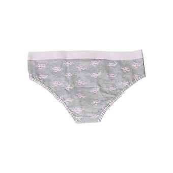 Datch - 66U0225 Kid's Brief Underwear