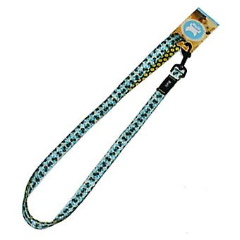 Bull Ramal Abeja T-3 (Dogs , Collars, Leads and Harnesses , Leads)