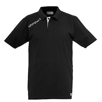 Uhlsport polo shirt ESSENTIAL