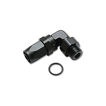 Vibrant Performance 24905 Hose End Fitting