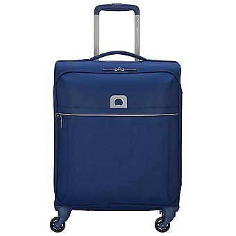 Delsey Brochant 4-hjuls trolley slim 55 cm 00 2255 803