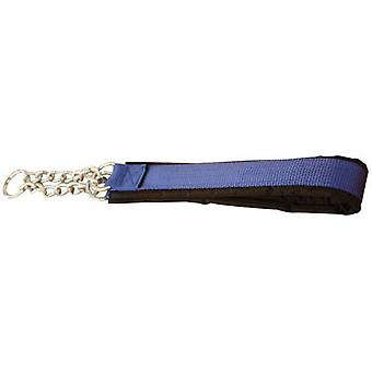 Arquivet Collar Nylon-Metal 52-80Cm/25Mm (Dogs , Collars, Leads and Harnesses , Collars)