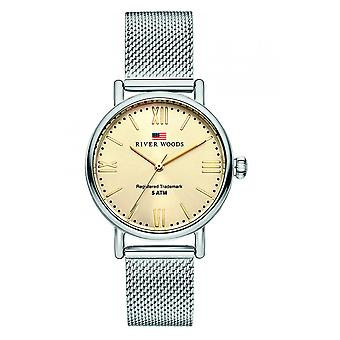 River Woods Watch Wisconsin RW340035
