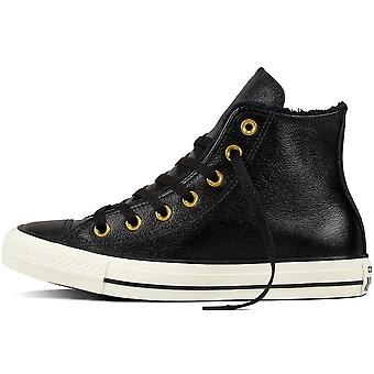 Converse Chuck Taylor All Star C557925   women shoes