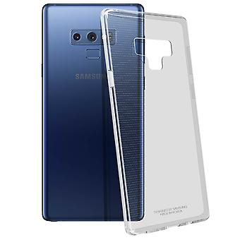 Official Samsung ultra clear case, rear cover for Samsung Galaxy Note 9