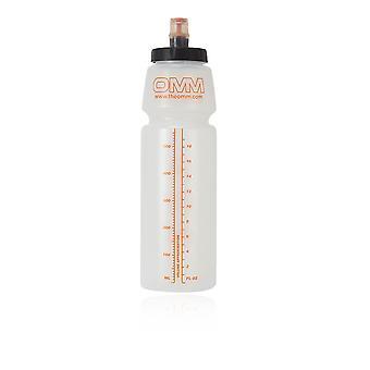 Soupape de morsure 750ml bouteille OMM Ultra - ES19