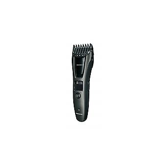 Panasonic ER-GB60-K503 Wet & Dry Hair Clipper/Bart trimmer
