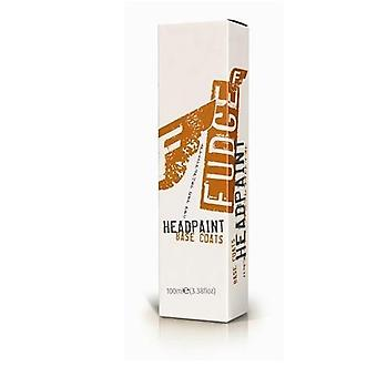 Fudge Fudge Head maling 12,1 Ultra Light aske Blonde