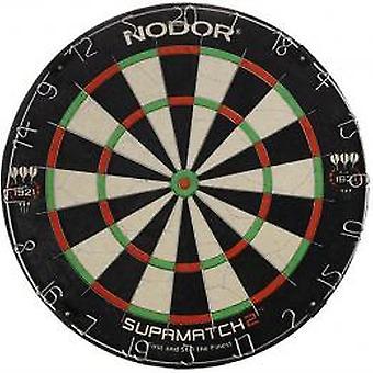 Dart Board Nodor Supamatch II