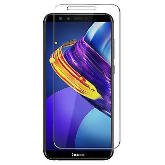 Huawei Honor 9 ein wenig gemildert Glas Displayschutzfolie Einzelhandel