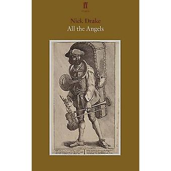 All the Angels - 9780571337149 Book