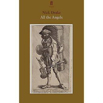 Alla änglar - 9780571337149 bok