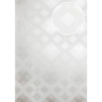 Non-woven wallpaper ATLAS XPL-588-1