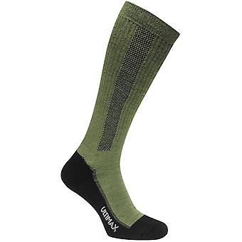 Muck Boots Mens Professional Boot Socks