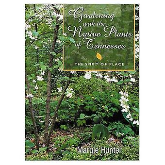 Giardinaggio con piante autoctone di Tennessee: lo spirito del luogo