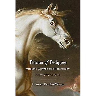 Painter of Pedigree