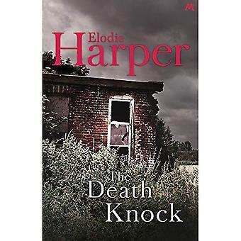 The Death Knock