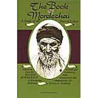 The Book of Mordechai: A Study of the Jews in Libya - Selections from the \