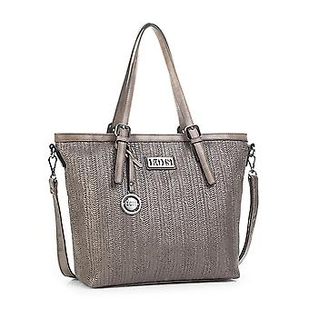 Bag type Shopping woman Lois 95981