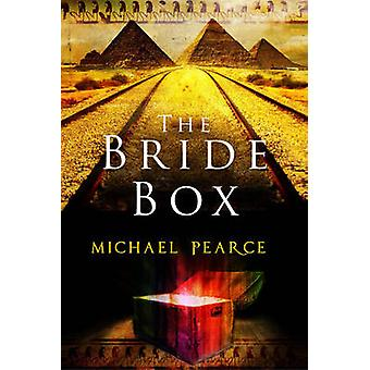 The Bride Box by Pearce & Michael