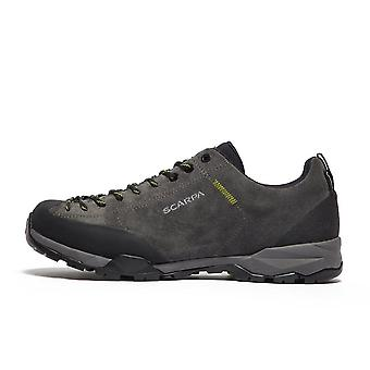 Scarpa Mojito Trail GTX Men's Walking Shoes