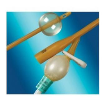 Catheter Bard Ptfe [P] D0165Pv10 Ch10