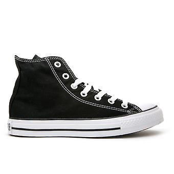 All Star Oi - M9160 - sapatos