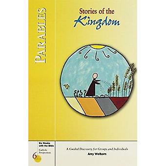 Parables - Stories of the Kingdom (New edition) by Kevin Perrotta - 97