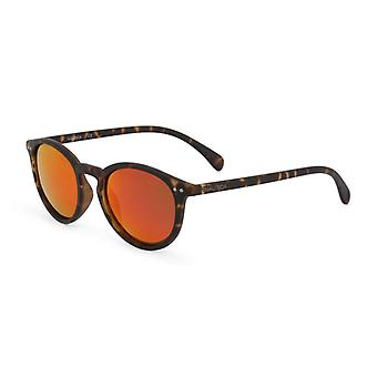 Nautica Men Brown Sunglasses -- 3096549360