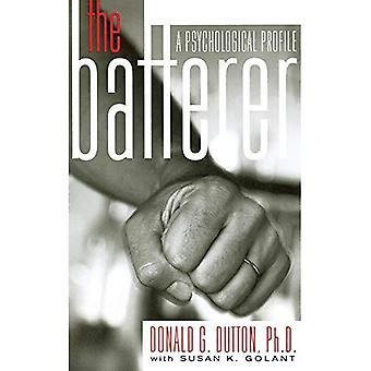 The Batterer: Un profil psychologique