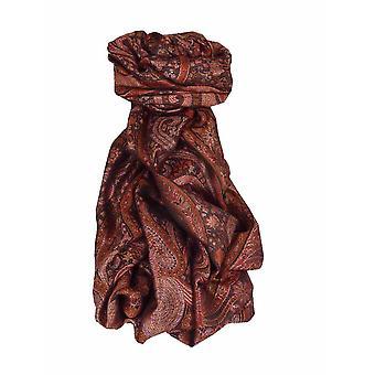 Miesten Jamawar Premium silkki huivi Pattern 7969 mukaan Pashmina & silkki