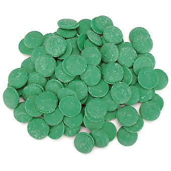 Candy Melts 12oz-Dark Green W1911-12-1356