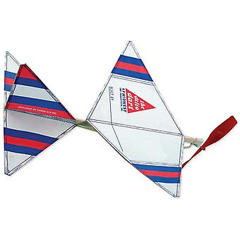 Model Activity Kits Delta Dart 39 50