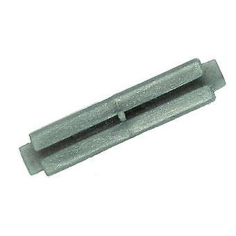 H0 Piko A 55291 Track connector, Insulated