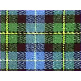 MacNeill of Barra Hunting, Ancient - Pure Wool Tartan