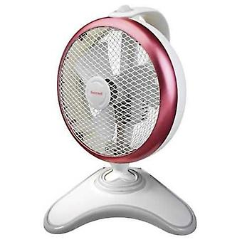 Honeywell HT-700 PE Table Fan (Home , Air-conditioning and heating , Fans)