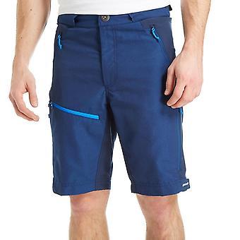 Berghaus Herren Baggy Shorts